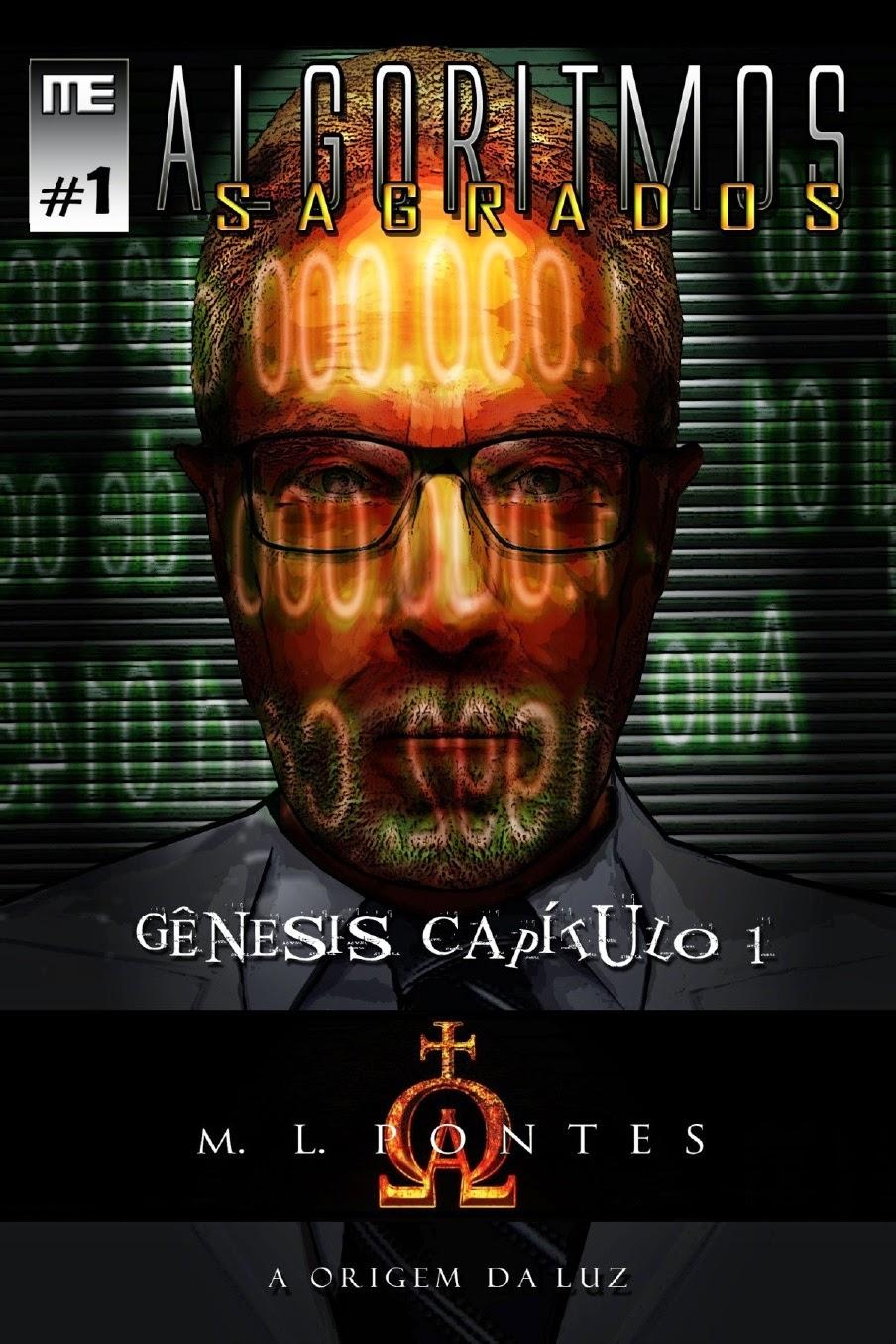 www.leituranossa.com.br/2014/06/hq-algoritmos-sagrados-m-l-pontes.html