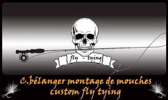 https://fr-fr.facebook.com/flykrouss78