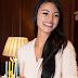 2014 Miss World Philippines Valerie Weigmann Celebrates Birthday In London!