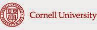 Cornell Extern Program