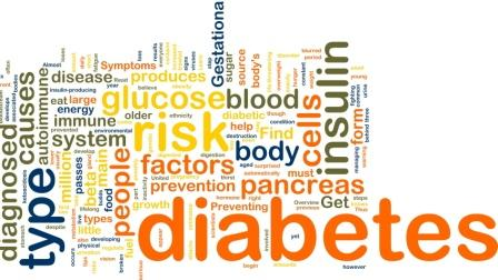 Diabetics are required to avoid these foods
