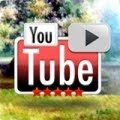 Video You Tube _ Dibujos