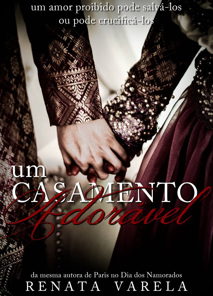 Romance Histórico na amazon!