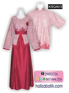 085706842526 INDOSAT, Batik Couple, Belanja Baju, Model Baju Batik Modern, KSGAV3