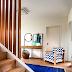 Una sensacional casa de playa en AustraliaA sensational beachfront house in Australia