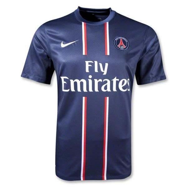 Jual Kaos Bola Jersey Bola Baju Bola Grade Ori   newhairstylesformen2014.com