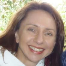 Lorraine Haataia, Ph.D.