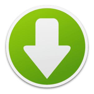 download videos jwplayer