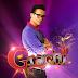 Mauricio Henao estará en la segunda temporada de 'Grachi'