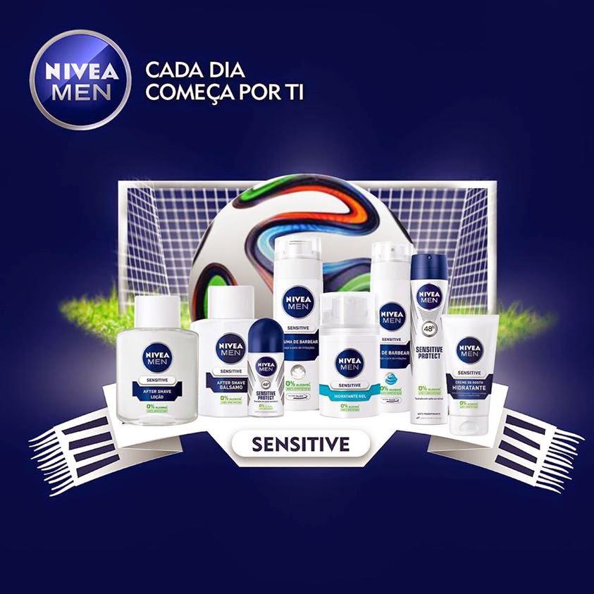 https://www.facebook.com/NIVEAMenPortugal/app_1440712066181242