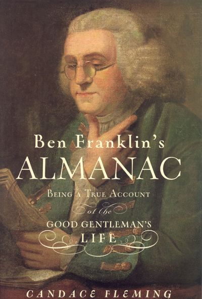 ben franklin early life Benjamin franklin biography diplomat, inventor, writer, scientist (1706-1790) benjamin franklin is best known as one of the founding fathers who drafted the declaration of independence and the.