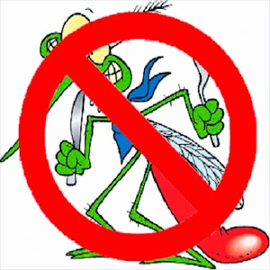 Anti Mosquito-gratis-descarga-aplicación-