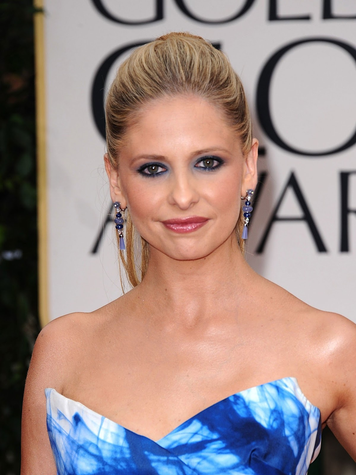 http://1.bp.blogspot.com/-25VBhoDWt1k/UOmUo8fTXcI/AAAAAAAASjM/d54jA_XpcYI/s1600/Sarah-Michelle-Gellar-at-69th-Annual-Golden-Globe-Awards-in-Los-Angeles-151.jpg