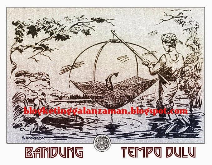 Blog Ketinggalan Zaman : Mengenal Bahasa Sunda Basa Sunda Wewengkon
