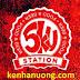 5Ku Station - Điểm đến cho những ai thích ăn đêm