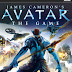 download game james cameron's avatar the game full version