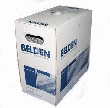 Kabel LAN Belden
