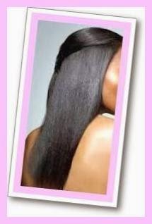 50% de réduction sur Comment Faire Pousser Les Cheveux Afro