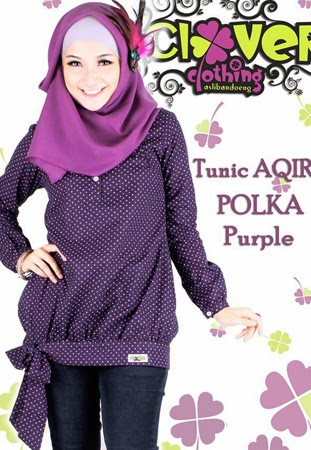 Busana Muslim Artis 2013 Tips Fashion Muslim Untuk Kalangan Remaja