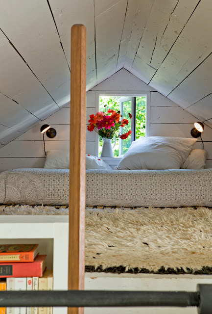 practical-bedroom-design-for-small-house