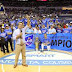 Is San Mig on the right track of following Tim Cone's Alaska dynasty in 1996?