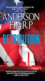 https://www.goodreads.com/book/show/17707788-retribution
