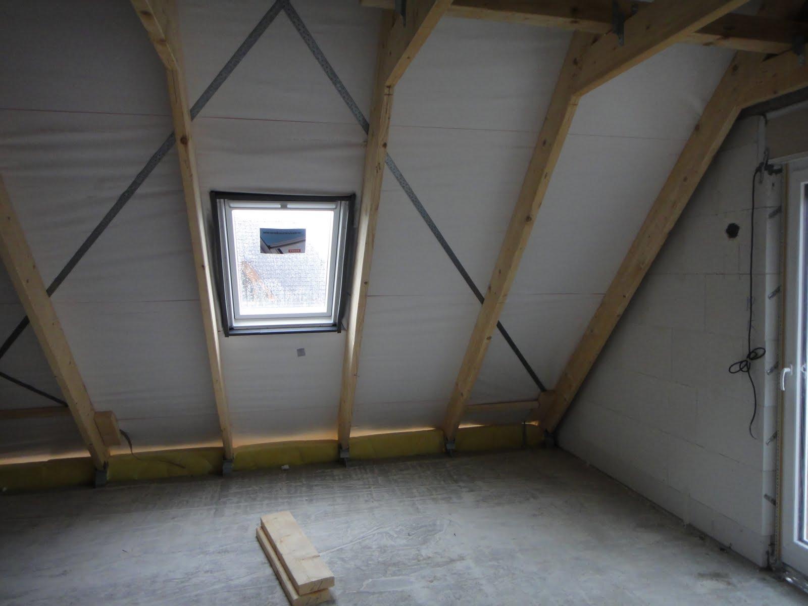 Viebrock Einsteigerhaus in Radbruch: 2011