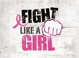 new Breast Cancer Symbol Picture Images Text clip art for facebook