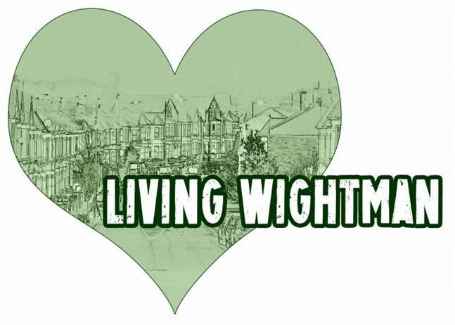 Living Wightman