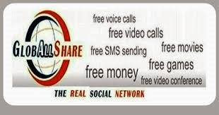 Pentru inscrieri gratuite pe GlobAllShare clik pe poza: