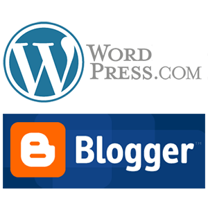 Blogger Vs WordPress : Which Is The Best Platform For Your Work ?  at http://www.ultimatechgeek.com/