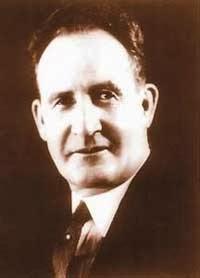 Pembunuhan Harry Oakes