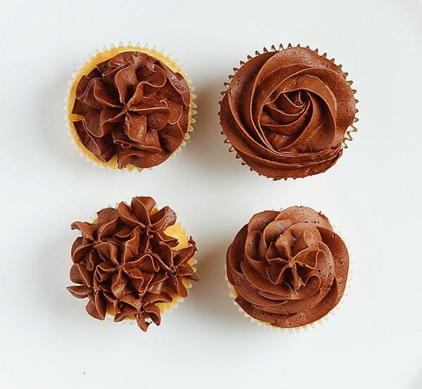 http://1.bp.blogspot.com/-25enaUI291U/U3tw_Tw959I/AAAAAAAANG8/_x3G0AA3_8k/s1600/frosting_cupcake.jpg