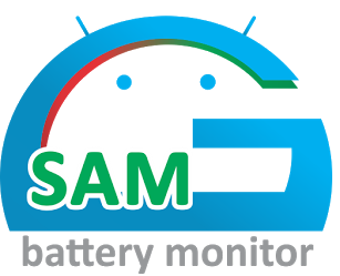 GSam Battery Monitor Pro v3.26