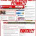 PANAS!!!! CYBER TROOPER PAKATAN KHAWARIJ KANTOI FITNAH KERAJAAN DI BULAN RAMADHAN INI!!!