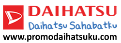 Promo Daihatsu Makassar