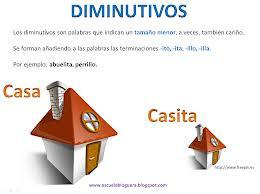 http://conteni2.educarex.es/mats/66009/contenido/