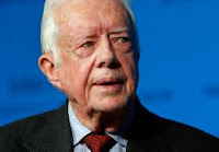 http://thinkprogress.org/election/2015/07/31/3686949/jimmy-carter-says-united-states-is-now-an-oligarchy-with-unlimited-bribery/