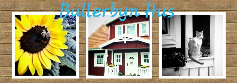 Bullerbyn Hus