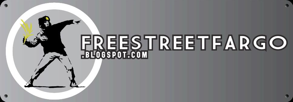 Free Street
