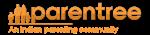 Parentree-An Indian parenting community