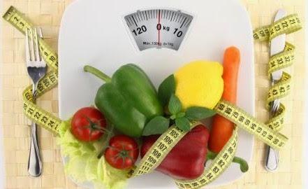 cara diet aurel hermansyah