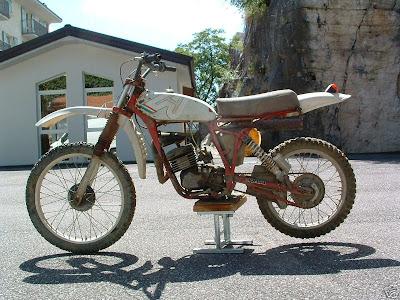 1977 aprilia 50cc.jpg