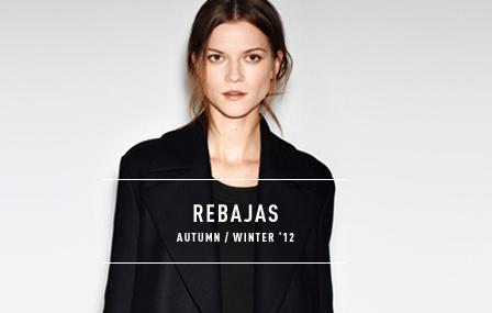 Zara,blog,moda,low cost,rebajas,saldos,chollos,moda a buen precio