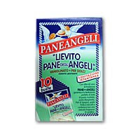 """Torta Classica """"Pane degli Angeli"""""""