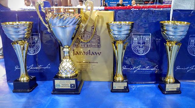 low kick, Puchar Polski, kickboxing, PZKB, Jarosław, 2015, senior, junior, zawody, Zielona Góra