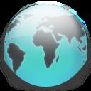 Social Media Travel & Careers Worldwide