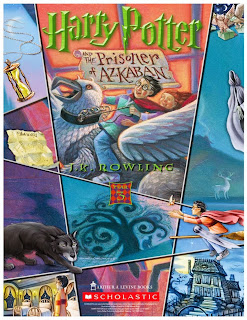 harry potter 7 full book pdf