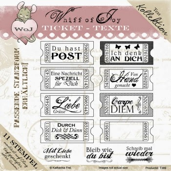 http://www.whiffofjoy.ch/product_info.php?info=p1006_tickets---11-stempel----deutscher-text-.html