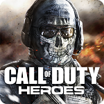 Call of Duty Heroes APK